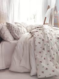 Ikea King Size Duvet Cover 23 Best Ikea Linens Images On Pinterest Quilt Cover Bedroom