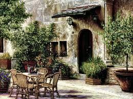borghese italian cafe f5 other u0026 architecture background