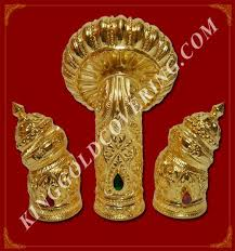 21 best kodimaram images on a cell work and temples