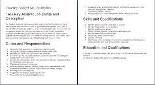 cashier resume responsibilities walmart cashier resume resume for your job application