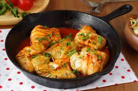 bulgarische küche germania on bestellt euch sarmi gjuwetsche und rakia