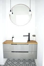Bathroom Mirrors Ikea Mirror Ikea Akapello