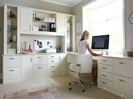 Home Office Corner Desks Desk Home Office White Corner Computer Desk Felix 8 Ideas On