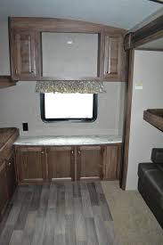 Cougar Rv Floor Plans 2017 Keystone Cougar Xlite 34 Tsb Travel Trailer Tulsa Ok Rv For