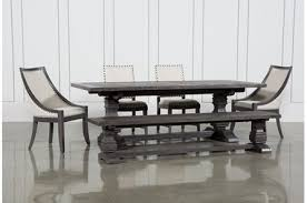 zipcode design lucai 36 pub table dining room sets living spaces