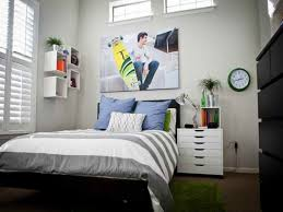 bedroom makeover ideas on a budget bedroom small bedroom decorating ideas on a budget fresh bedroom