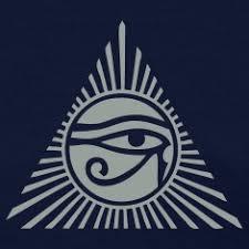 eye of ra womens t shirt tattoos tatoo and