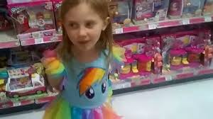 best toddler toy deals black friday shopkins christmas for kids black friday deals youtube
