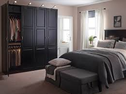 Ikea Room Decor Fashionable Ikea Room Ideas And Furniture Rooms Decor And Ideas