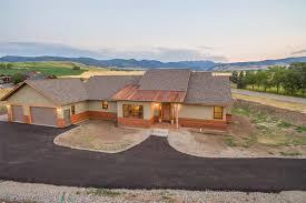 3 Bedroom Houses For Rent In Bozeman Mt 513 Doney Way Bozeman Montana Bozeman Luxury Real Estate