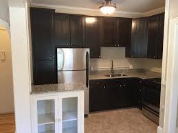 One Bedroom Apartments Minneapolis Apartments In Uptown Minneapolis Isles East