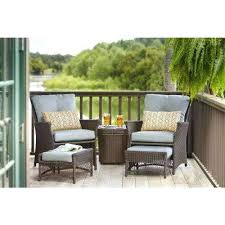 blue chaise lounge cushions ostrich patio comfort chaise lounge