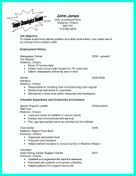 Sample Bartender Resume Skills by Most People Think Working As A Bartender Is Awesome If You Think