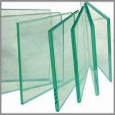 low e glass doors tempered glass insulation glass laminated glass low e glass led