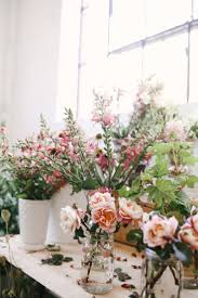 Wildflower Arrangements by 444 Best Flower Shop Images On Pinterest Flower Flower Power