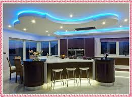 kitchen ceiling design ideas charming kitchen ceiling design 2016 decoration designs