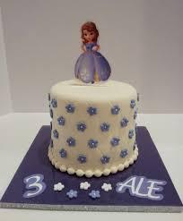 sofia the birthday cake sofia princess birthday cake cakecentral