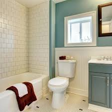 Tile Front Of Bathtub How To Install Bathroom Grab Bars Family Handyman