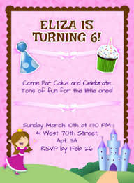 message for birthday invitation choice image invitation design ideas