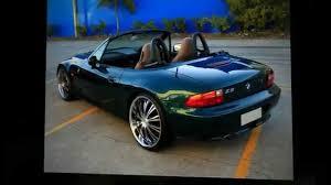 bmw z3 bmw z3 roadster rolling 20