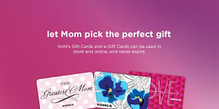justice e gift card gift cards kohl s gift cards gift card holders kohl s