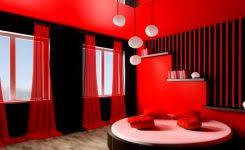 Award Winning Bathroom Design Fyfe Blog by Award Winning Bathroom Designs 4 Award Winning And Inspiring