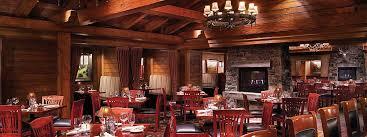 Best Buffet In Blackhawk by Timberline Grill Restaurant Ameristar Casino Resort Black Hawk