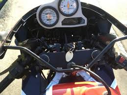 featured listing vin 1 engine 1 1985 suzuki gsxr 1100 rare
