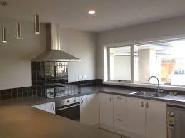 kitchen kitchen planner small kitchen redesign ideas best l