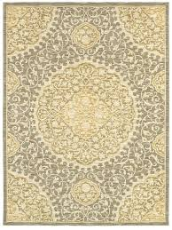 Area Rugs Shaw Area Rug In Style San Marino Color Grey By Shaw Floors Amazing