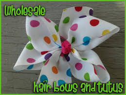 wholesale hair bows 201 best z flower bow images on crowns flowers and