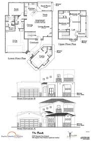15 best rachel matthew floor plans images on pinterest floor