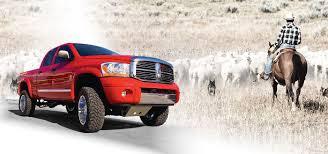 Dodge Ram Truck Cap Used - dodge bushwacker