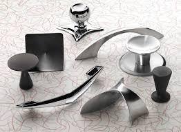 classic ikea cabinet knobs function ikea cabinet knobs u2013 design