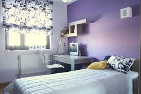 wohnideen minimalistischen mittelmeer stunning jugendzimmer im new york stil contemporary ideas