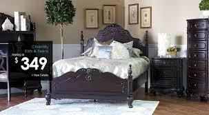 trend mor furniture for kids 91 about remodel home design modern