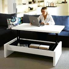 Small Work Desk Table Excellent Desk Small Work Table Ikea Home Pertaining To Attractive