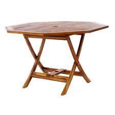 Cedar Patio Table Patio U0026 Garden Furniture All Things Cedar Ebay