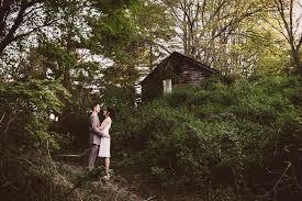 Wedding Venues Long Island Ny Long Island Picnic Wedding At Welwyn Preserve