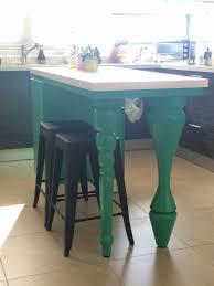 kitchen island table by cr design studio inc interior design