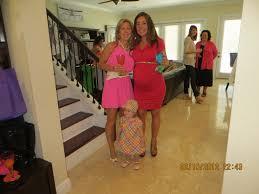 photo maternity maxi dresses for image