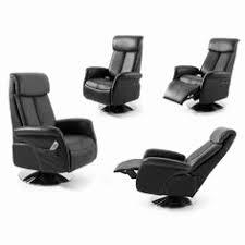 fauteuil bureau relax chaise bureau une chaise de bureau confortable et skateway org
