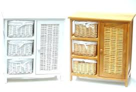 plastic wall storage cabinets plastic wall cabinet exmedia me