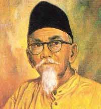 Biografi H. Agus Salim: Berjuang Tak Kenal Usia