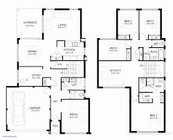 two story small house plans new small house plans beautiful small two story house plans new