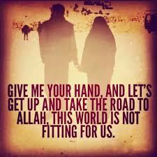 Wedding Quotes On Pinterest Best 25 Islamic Wedding Quotes Ideas On Pinterest Muslim