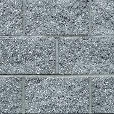 stone brick ebony stone cored bricks midland brick