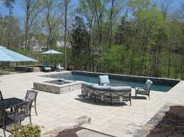 swimming pool supplies the pool company construction