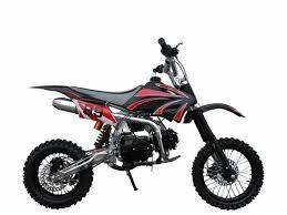 custom motocross bikes pinterest and stand motocross bike makes stand custom and