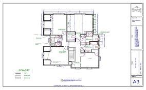 wellesley ma addition design plan renovation and design
